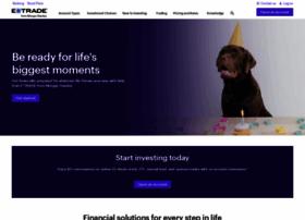 optionshouse.com