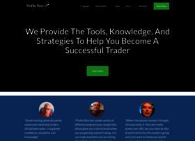 optionsprofitmastery.com