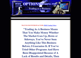 optionstradingbusiness.com