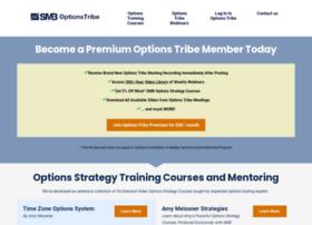 optionstribe.com
