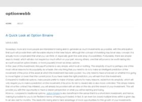 optionwebb.wordpress.com