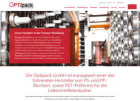 optipack.de