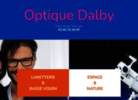 optique-dalby.com