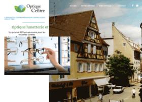 optique-du-centre.fr