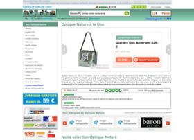 optique-nature.com