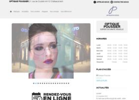 optique-poussier.fr