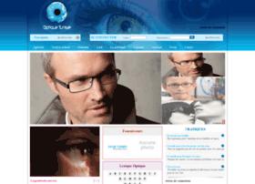 optique-tunisie.com