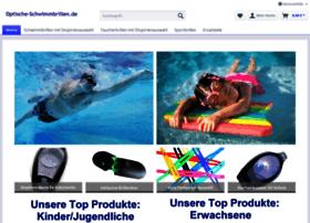 optische-schwimmbrillen.de