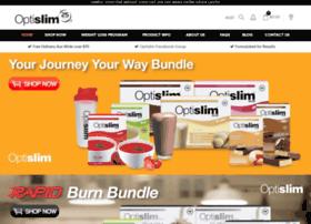 optislim.com.au