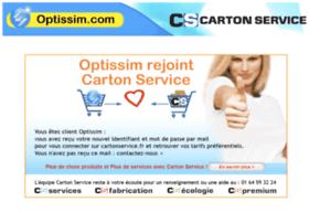 optissim.com