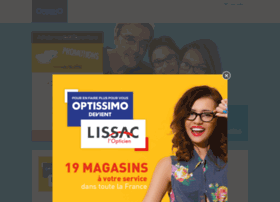 optissimo.fr