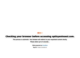 optisyeninsesi.com
