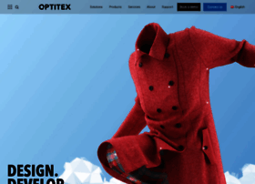 optitex.com