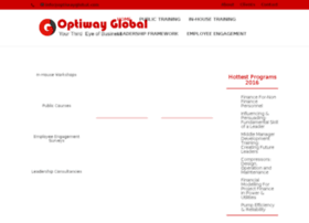 optiwayglobal.com
