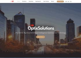 optix.com.hk