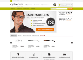 optixone.de