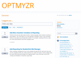 optmyzr.uservoice.com