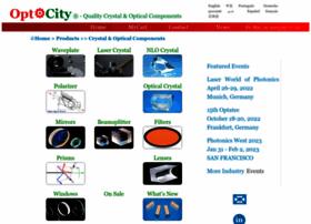 optocity.com