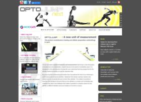 optojump.com