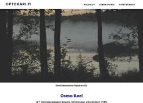 optokari.fi