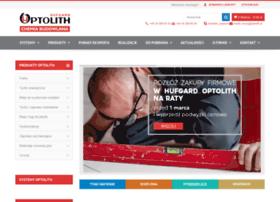 optolith.pl
