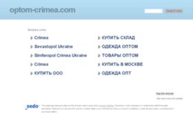 optom-crimea.com