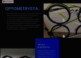 optometria.info.pl
