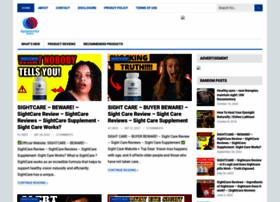 optometrist-advice.com