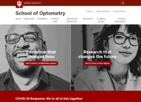 optometry.iu.edu
