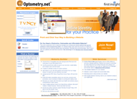 optometry.net