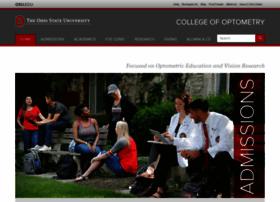 optometry.osu.edu
