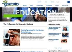 optometrystudents.com