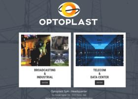 optoplast.org
