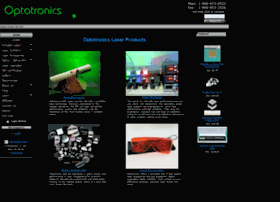 optotronics.com