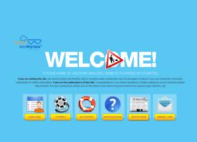 optronic.com.my