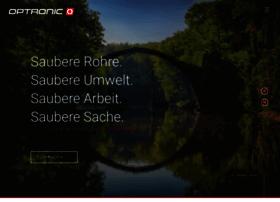 optronic.de