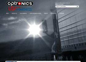optronicsinc.com