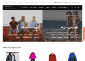 opttorg24.ru