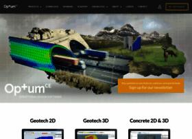 optumce.com