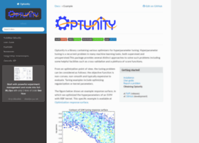 optunity.readthedocs.org