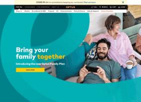 optus.net