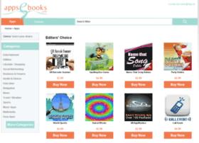 optusebooks.com.au