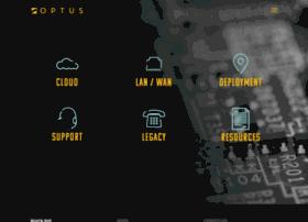 optusinc.com