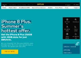 optusnet.com