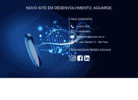 optview.com.br
