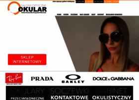 optyk-okular.pl