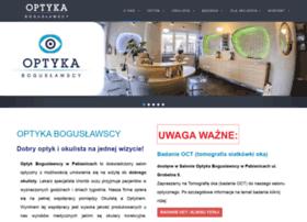 optyk-pabianice.pl