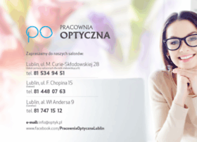 optyk.pl