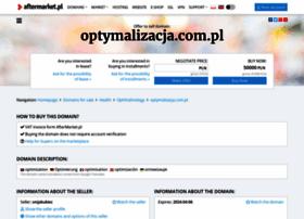 optymalizacja.com.pl