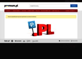 optymalizacjastrony.pl